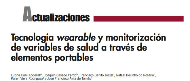 fmc-wearables