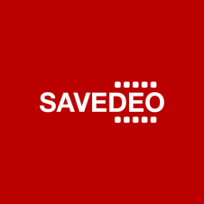 savedeo.png