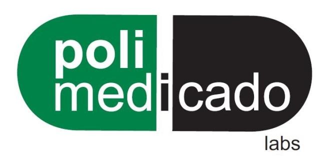 logo+labs+polimedicado
