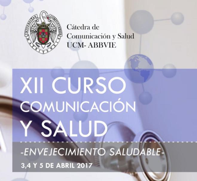 Curso comunicacion y saqlud.png