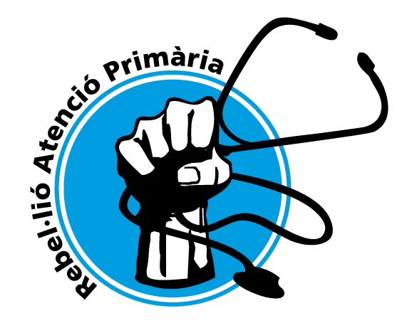 logo_rebelioatencioprimaria_trz