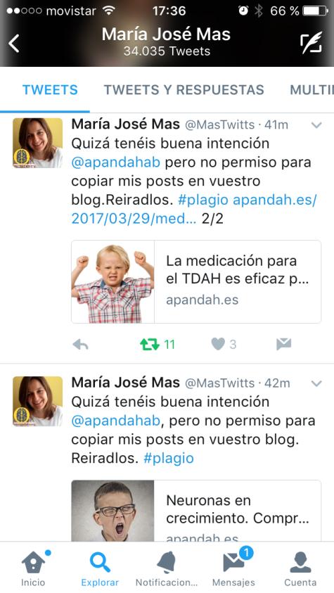 MasTwitts