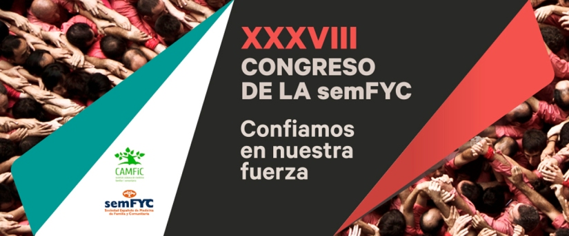 Prólogo al 38º Congreso de la semFYC@BCNsemFYC