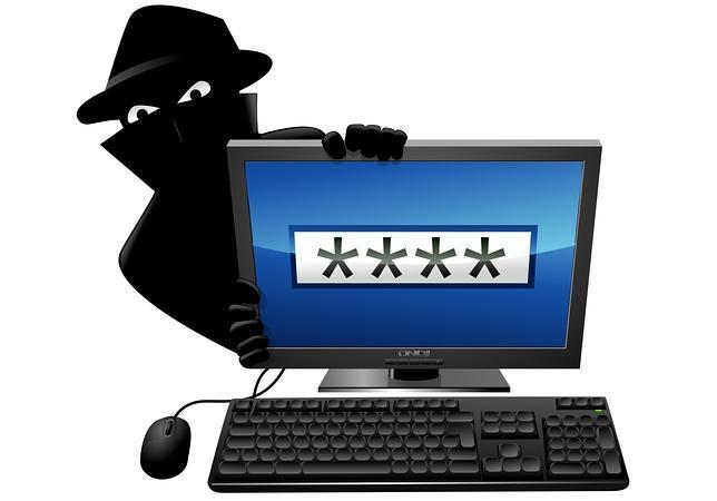 consejos_seguridad_ordenador--644x450.jpg