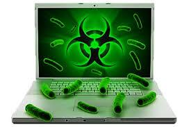 Ciberseguridad y medicina