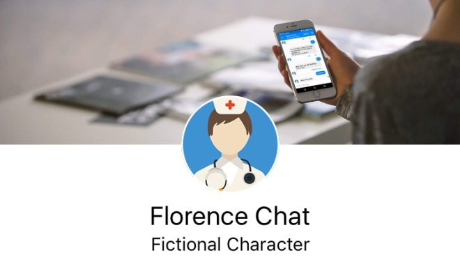 Florence_Chat_Review.jpg