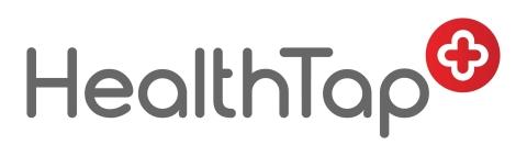 HealthTap-Logo-Large300dpi-Trans.jpg