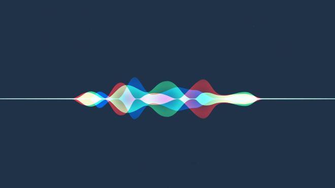 Siri-macOS.jpg