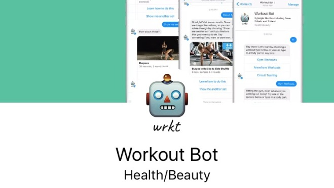 Workout_Bot_Review_Logo.jpg