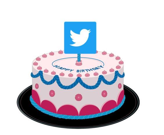 cumpleaños tuitero