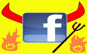 Facebook: un aliadopeligroso