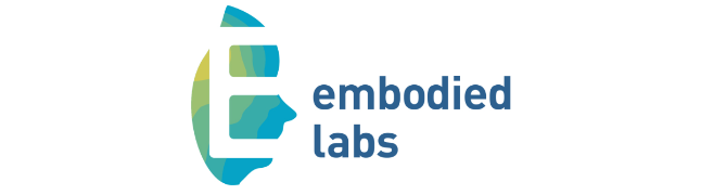 Embodied Labs.png