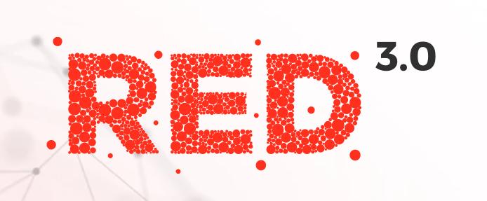 Una nueva oferta formativa en cardiología#Red3.0