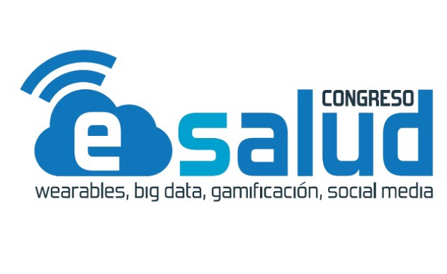 II Congreso de la #eSalud17:#stopbulos