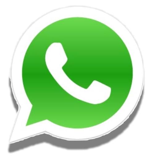 ¿Qué es Whatsapp Business?. Aplicaciones ensalud