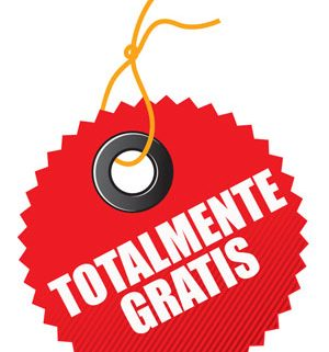 Servicios gratuitos enInternet